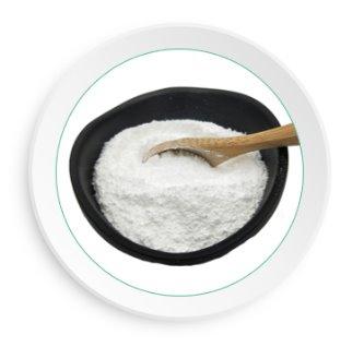 GSH Powder