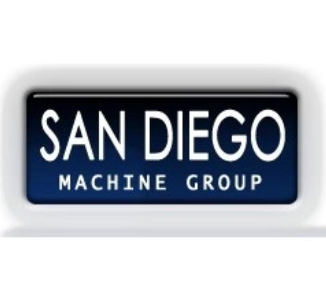 San Diego Machine CNC Machine Shop Los Angeles