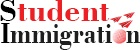Student Immigration logo